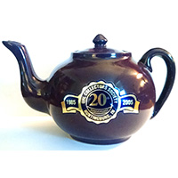 2005 Commemorative 2005_Teapot_With_Lid_And_Label_sa