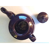2005 Commemorative 2005_Teapot_With_Lid_And_Label_sc