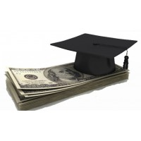 2021 Scholarship Fund Donation