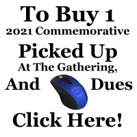 To Buy 1 Picked Up Commemorative