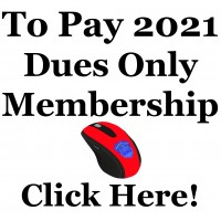 To Pay Dues Only Membership